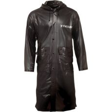 Thor Αδιάβροχο Excel Rain Trench Coat